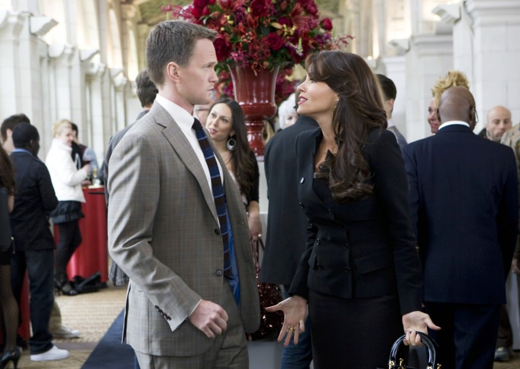 Sofia and NPH