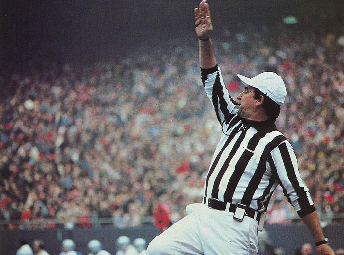 70s referee