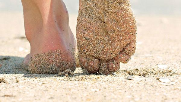 7858Natural-Exfoliant-Sand