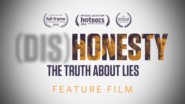 Dishonesty_FeatureFilm-600x338