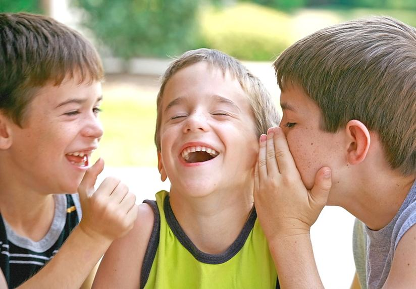 Multilingual-children-bilingual-boys-laughing