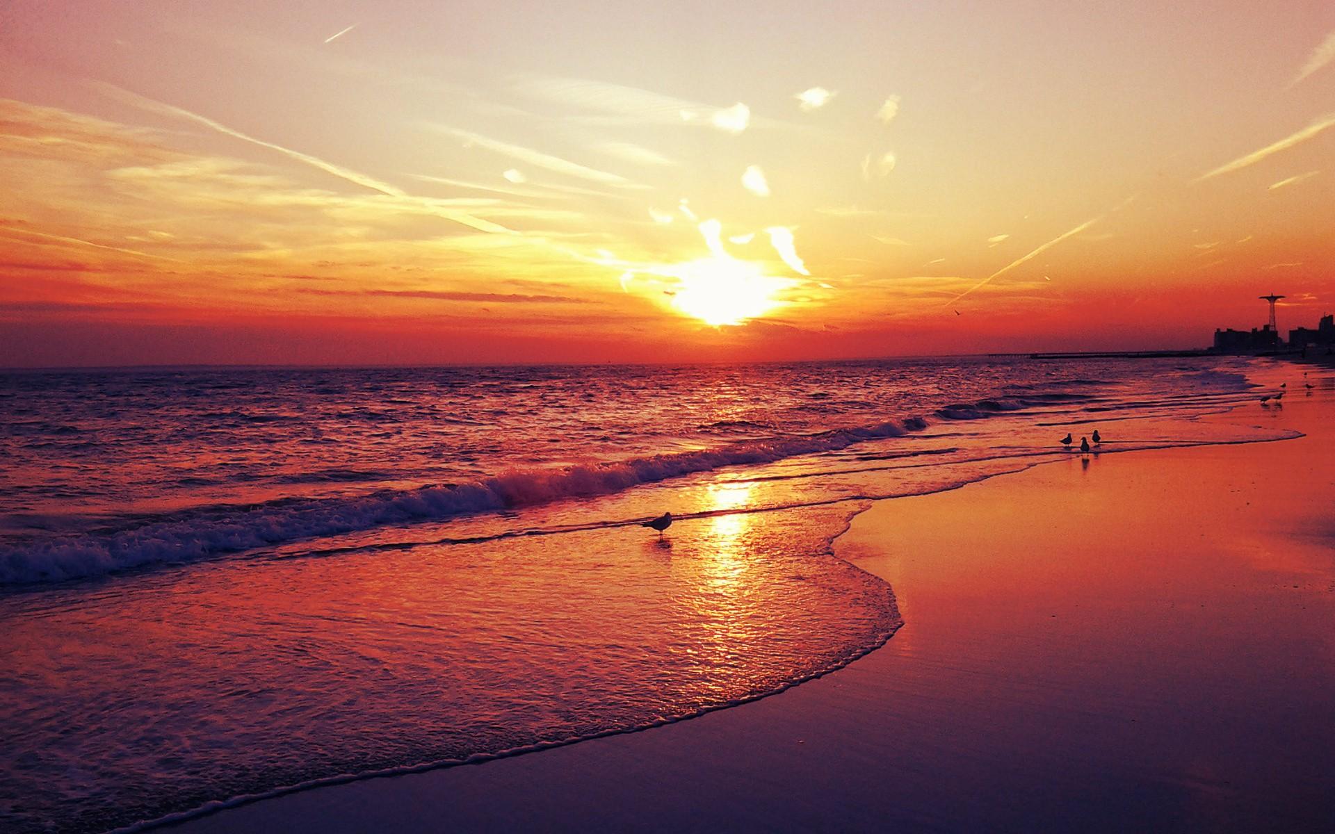 Sunset_Beach_29241