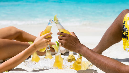beer-on-the-beach