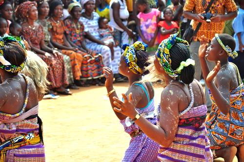 Ghana_dance