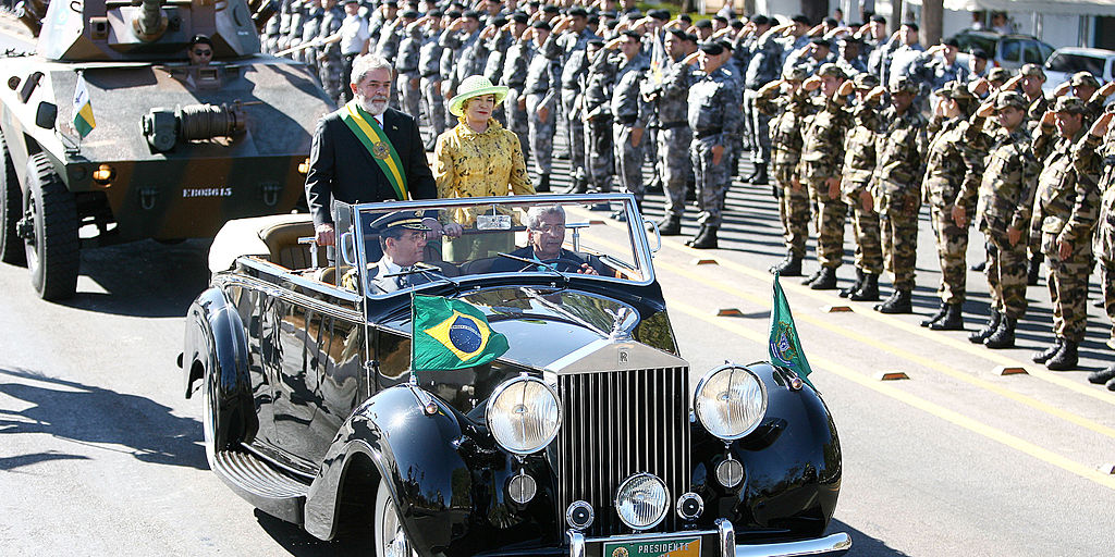 President_Lula_at_Independence_Day_commemorations_(2007)