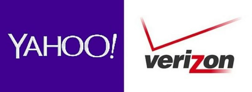 verizon-yahoo-810x298_c